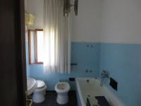 house for sale Lozzo Atestino foto 014__img_8920.jpg