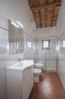 appartamento in affitto San Casciano In Val di Pesa foto 005__san_casciano_val_di_pesa_affittasi_appartamento__006.jpg