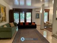 attico in vendita Padova foto 006__60e40904013e3.jpg