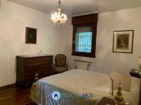 attico in vendita Padova foto 012__60e40905d23f1.jpg