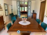 appartamento in vendita Padova foto 001__1_60e40901f29dd.jpg