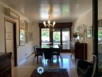 appartamento in vendita Padova foto 012__12_60e4090673a1f.jpg