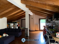 appartamento in vendita Padova foto 014__14_60e40907ac922.jpg