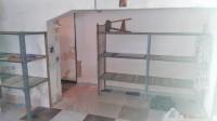 appartamento in vendita Eboli foto 010__whatsapp_image_2021-07-20_at_11_47_51__2.jpg