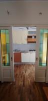 appartamento in vendita Milazzo foto 002__20210721_154133.jpg