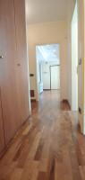 appartamento in vendita Milazzo foto 007__20210721_154322_hdr.jpg