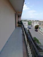 appartamento in vendita San Filippo del Mela foto 012__whatsapp_image_2021-07-22_at_11_57_30__1.jpg