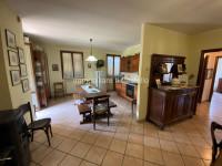 appartamento in vendita Paciano foto 003__img_8963.jpg