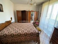 appartamento in vendita Paciano foto 013__img_8973.jpg