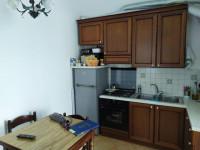 casa singola in vendita Ravello foto 020__29__copy.jpg