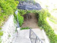 casa singola in vendita Ravello foto 027__7__copy.jpg