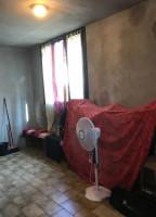 bifamiliare in vendita Rovigo foto 018__cantina.jpg