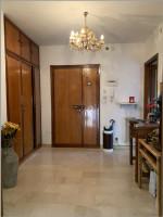 appartamento in vendita Padova foto 005__23.jpg