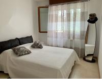 appartamento in vendita Salzano foto 006__83fe73d1-139b-4548-b830-173da57403f2.jpg