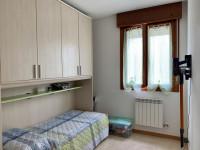 appartamento in vendita Salzano foto 012__img_1208.jpg