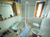 appartamento in vendita Castiglione del Lago foto 008__img_1651.jpg
