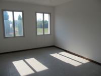 ufficio in affitto San Prospero foto 001__img_5065.jpg