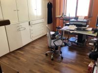 appartamento in vendita Cavezzo foto 013__14.jpg