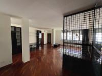 appartamento in affitto Trieste foto 000__img_4158d.jpg