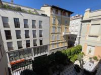 appartamento in affitto Trieste foto 005__img_4162d.jpg
