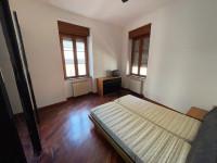 appartamento in affitto Trieste foto 011__img_4169d.jpg