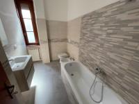 appartamento in affitto Trieste foto 021__img_4179d.jpg