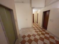 appartamento in affitto Trieste foto 028__img_4188d.jpg