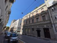 appartamento in affitto Trieste foto 030__img_4192d.jpg