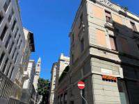 appartamento in affitto Trieste foto 032__img_4195x.jpg