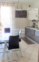 appartamento in vendita Monselice foto 003__cucina__6_wmk_0.jpg