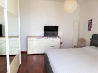 appartamento in vendita Monselice foto 007__20210702__29.jpg