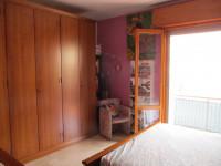 appartamento in vendita Medolla foto 006__img_5104.jpg