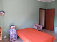 appartamento in vendita Medolla foto 008__img_5111.jpg