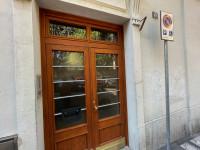 appartamento in vendita Trieste foto 002__img_4353.jpg