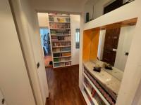 appartamento in vendita Trieste foto 038__img_4390.jpg