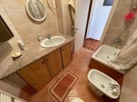 appartamento in vendita Trieste foto 048__img_4400.jpg