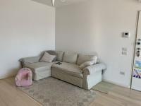appartamento in vendita Scorzè foto 005__img_3319.jpg