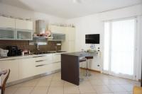 appartamento in vendita Vicenza foto 003__dsc02124.jpg