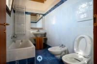 appartamento in vendita Battaglia Terme foto 999__61011eee5ceeb.jpg