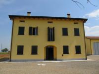 casa singola in vendita Crevalcore foto 000__img_4995.jpg