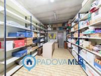 appartamento in vendita Padova foto 017__17_5f60d56b214e0.jpg
