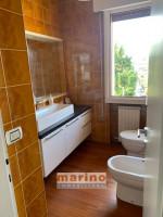 appartamento in vendita Padova foto 022__img_0368_wmk_0.jpg