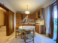casa singola in vendita San Martino di Lupari foto 010__img_7326.jpg