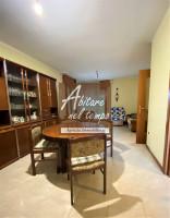 casa singola in vendita San Martino di Lupari foto 013__img_7331.jpg