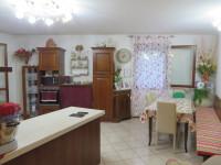 appartamento in vendita Villaga foto 007__img_9289.jpg