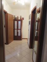 appartamento in vendita Villaga foto 017__img_9299.jpg