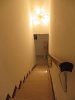 appartamento in vendita Villaga foto 018__img_9300.jpg