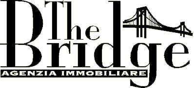 AGENZIA IMMOBILIARE THE BRIDGE di Annalisa Signorile