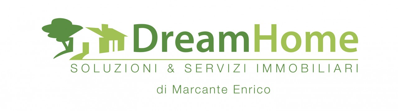Dream Home di Marcante Enrico