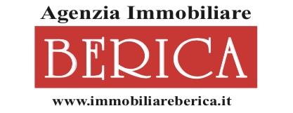 Agenzia Immobiliare Berica di De Marchi Paola